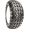 23x10.00-12 Sahara Classic A / T Tire DOT (Lift Required)