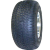 22x11.00-10 Excel Lawn Pro Street Tire (Lift Required)