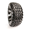 18x9.50-8 Sahara Classic A / T Tire DOT (No Lift Required)