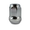 12mm Chrome Hex Lug Nut