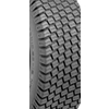 23x10.50-12 Round Shoulder Turf / Golf Course Tire (Lift Required)