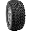 23x10-14 Duro Desert A/T Tire (Lift Required)