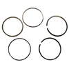 E-Z-GO 4-Cycle 295cc STD Ring Set (Fits 1991-Up)