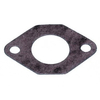 Club Car DS & Precedent Carburetor Gasket (Fits 1992-Up)