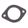 Columbia / ParCar Exhaust Gasket (Fits 1963-1995)