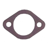 Club Car Gas Carburetor Gasket (Fits 1984-1991)