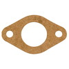 E-Z-GO Gas 4-Cycle Carburetor Gasket (Fits 1991-Up)