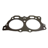 E-Z-GO 350cc Head Gasket (Fits 1996-Up)