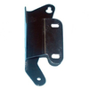 Driver - E-Z-GO Light Bar Brackets (Fits 1994-Up)