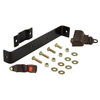 E-Z-GO Medalist/TXT Retractable Seat Belt Kit (Fits 1994-Up)