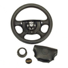 E-Z-GO ST350 Steering Wheel Kit (Fits 2009-Up)