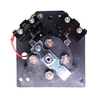 E-Z-GO Marathon Forward / Reverse Switch (Fits 1986-1993)