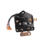 Club Car Electric 48-Volt F&R Switch Assembly (Fits 1983.5-Up)