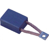 E-Z-GO 2-Wire Advance DC Brush (Fits 1997-Up)