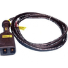 E-Z-GO 10-Foot DC Powerwise Cord Set (Fits 1975-Up)