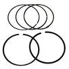 E-Z-GO 350cc Standard Ring Set (Fits 1996-2003)