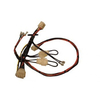 Club Car Precedent Electric Wiring Harness Light Kit (Fits 2004-Up)