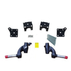 "Jake's E-Z-GO TXT Electric 3"" Spindle Lift Kit (Fits 2001.5-Up)"