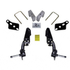 "Jake's Club Car DS & Carryall 6"" Spindle Lift Kit W/Mech Brakes (Fits 1981-Up)"