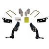 "Jake's Club Car DS 6"" Spindle Lift Kit (Fits 2003.5-2009.5)"