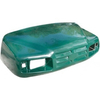 E-Z-GO ST350 / TXT Dark Green Front Cowl (Fits 1994.5-Up)
