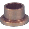 Club Car DS Accelerator Pedal Bushing (Fits 1980-1981)