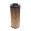 E-Z-GO Gas Air Filter (Fits 2005-Up)