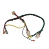 Club Car Precedent Gas - Wiring Harness (Fits 2004-Up)