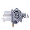 Club Car Gas Carburetor Assembly (Fits 2005-Up)