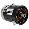 Club Car 36/48-Volt Solid State Torque Motor (Fits 1995-Up)
