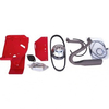 E-Z-GO TXT Big Block Install Kit (Fits 1994-Up)