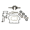 Club Car DS 341cc Engine Rebuild Kit w/o Piston & Rings (Fits 1986-1991)
