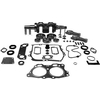 E-Z-GO 295cc Engine Rebuild Kit W/O Piston (Fits 1994-2002)