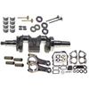 E-Z-GO 295cc MCI Engine Rebuild Kit (Fits 2003-Up)