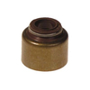 E-Z-GO RXV Valve Stem Seal (Fits 2008-Up)