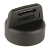 Yamaha Ignition Key Cap (Models G14-G29/Drive)