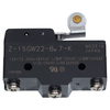 E-Z-GO F&R Micro-switch (Fits 1965-Up)