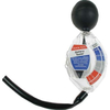 Battery Hydrometer (Universal Fit)