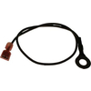 E-Z-GO RXV Controller Resistor Wire Assembly (Fits 2008-Up)
