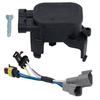 Club Car Precedent MCOR To MCOR3 Conversion Kit (Fits 2004-Up)
