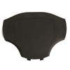 Club Car Precedent Steering Wheel Cover (Fits 2012-Up)