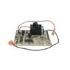 E-Z-GO Powerwise Control Board (Fits 1996-Up)