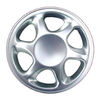 8″ Chrome Sport Wheel Cover