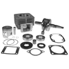 Yamaha Engine Rebuild Kit (Models G1)