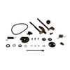 E-Z-GO Carburetor Repair Kit (Fits 1992-1998)