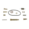 Yamaha Carburetor Repair Kit (Models G2-G8)