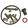 Club Car Carburetor Repair Kit (Fits 1992-1998)