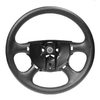 E-Z-GO Steering Wheel (Fits 2000-Up)