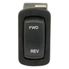 E-Z-GO PDS F&R Switch (Fits 2000-Up)