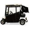 Chameleon Enclosure For Yamaha Model Golf Carts (Select Enclosure / Valance)
